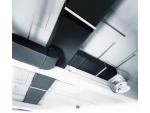 Ductwork/ventilation